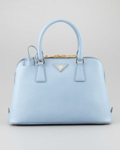 Neiman Marcus Prada bag